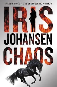 Chaos - Iris Johansen