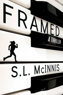 Framed - Sheri McInnis