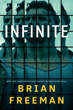 Infinite - Brian Freeman