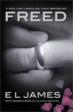 Freed - E L James