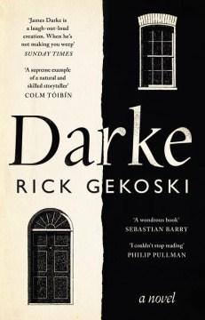 Darke - Rick Gekoski