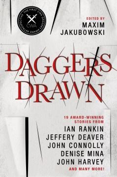 Daggers Drawn - Ian Rankin