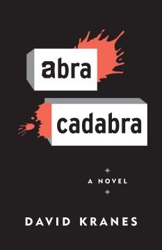Abracadabra - David Kranes