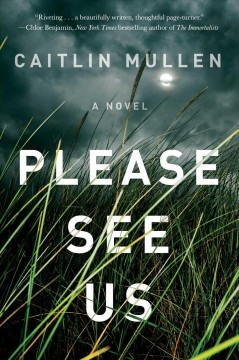 Please See Us - Caitlin Mullen