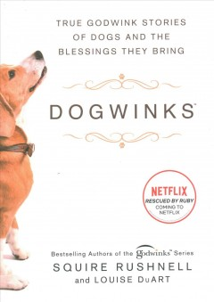 Dogwinks - Rushnell, Squire