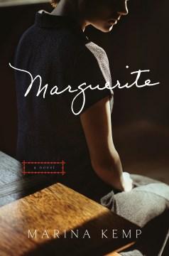Marguerite - Marina Kemp