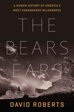The Bears Ears