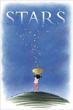 Bookjacket for  Stars