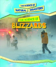 Science of Blizzards