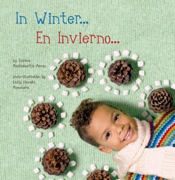 In Winter ... = En invierno...
