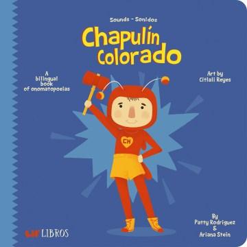 Chapulín Colorado: sonidos