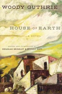 House of Earth A Novel