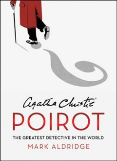 Agatha Christie's Poirot The Greatest Detective in the World