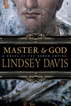 Master and God