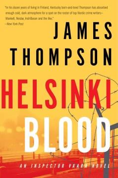 Helsinki Blood