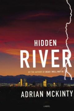 Hidden River A Novel