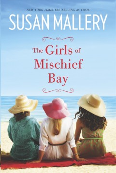The Girls of Mischief Bay