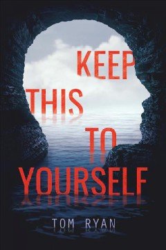 Bookjacket for  Keep This to Yourself