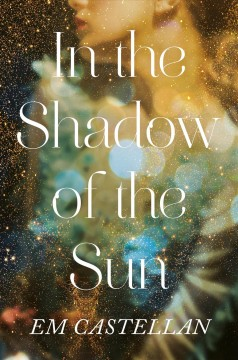 Bookjacket for  In the Shadow of the Sun