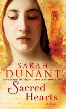 Sacred Hearts A Novel