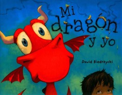Mi dragon y yo