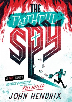 The-Faithful-Spy