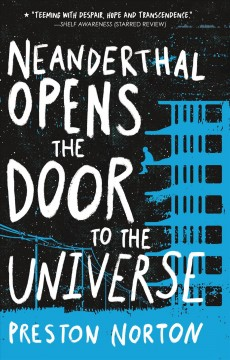 Neanderthal-Opens-the-Door-to-the-Universe