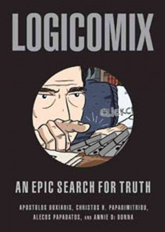 Logicomix:-An-Epic-Search-for-Truth