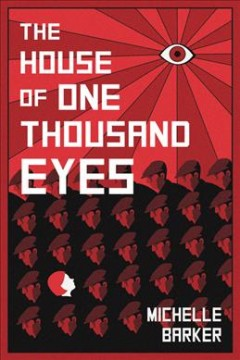 The-House-of-One-Thousand-Eyes