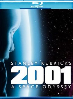 Great Movies: Popular Science Fiction Movies Based on Books - Indian