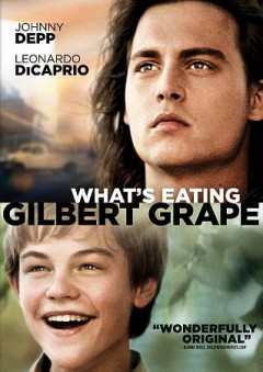 What's Eting Gilbert Grape