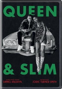 Queen & Slim /