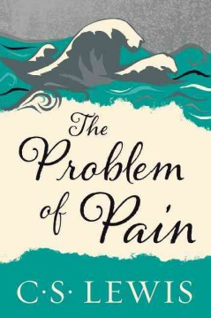 The-Problem-of-Pain