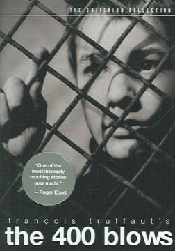 Quatre cents coups / The 400 Blows