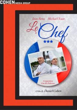 Le Chef /