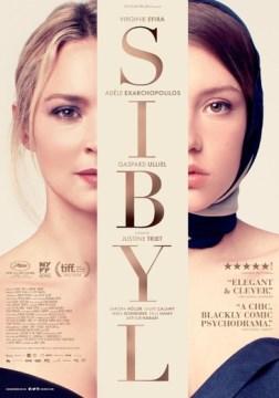 Sibyl (French)