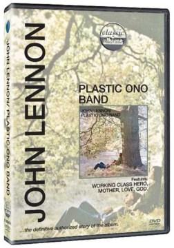Lennon / Plastic Ono Band