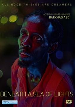 Beneath-a-sea-of-lights-[DVD]-/-Shoreline-Entertainment