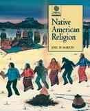 Native-American-religion-/-Joel-W.-Martin.