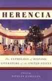 Herencia-:-the-anthology-of-Hispanic-literature-of-the-United-States-/-editor,-Nicolás-Kanellos-;-co-editors,-Kenya-Dworkin-y-