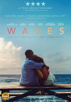 Waves-/-A24-presents-;-a-BRON-Studios-and-JW-Films-production-;-co-producers,-Harrison-Kreiss,-Justin-R.-Chan-;-executive-produ
