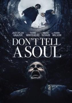 Don't-tell-a-soul-[DVD]-/-Saban-Films