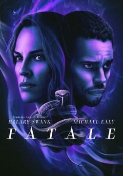 Fatale-[DVD]-/-Lionsgate