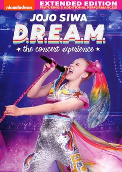 Jojo-Siwa.-D.R.E.A.M.-the-concert-experience.