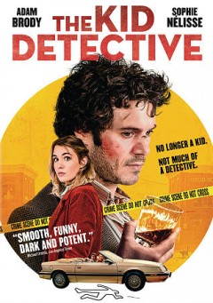 The-kid-detective-[DVD]-/-Stage-6-Films