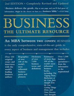 Business-:-the-ultimate-resource.