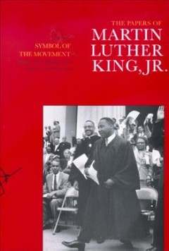 The-papers-of-Martin-Luther-King,-Jr.