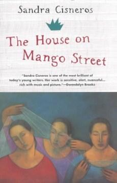 The-house-on-Mango-Street-/-Sandra-Cisneros.