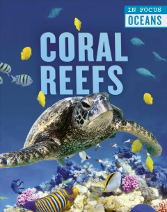 Coral-reefs-/-Claudia-Martin.