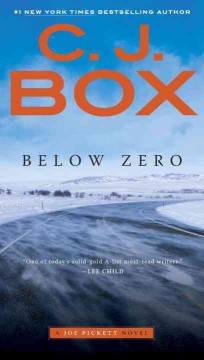 Below-zero-/-C.J.-Box.
